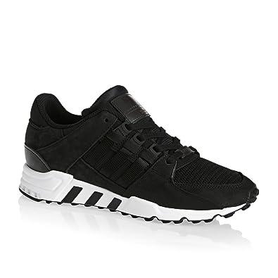 best authentic cfdbd aa49e adidas Originals EQT Equipment Support RF, core black-core black-footwear  white,