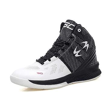 8985adc943988 Amazon.com: YaXuan Men's Shoes, Autumn Winter New Couple Fashion ...