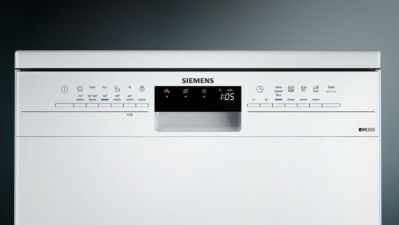Siemens Kühlschrank Einschalten : Siemens geschirrspüler kindersicherung einschalten