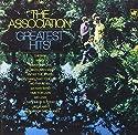 Association - Greatest Hits (RPKG) [Audio CD]<br>$444.00