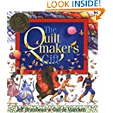 The Quiltmaker's Gift