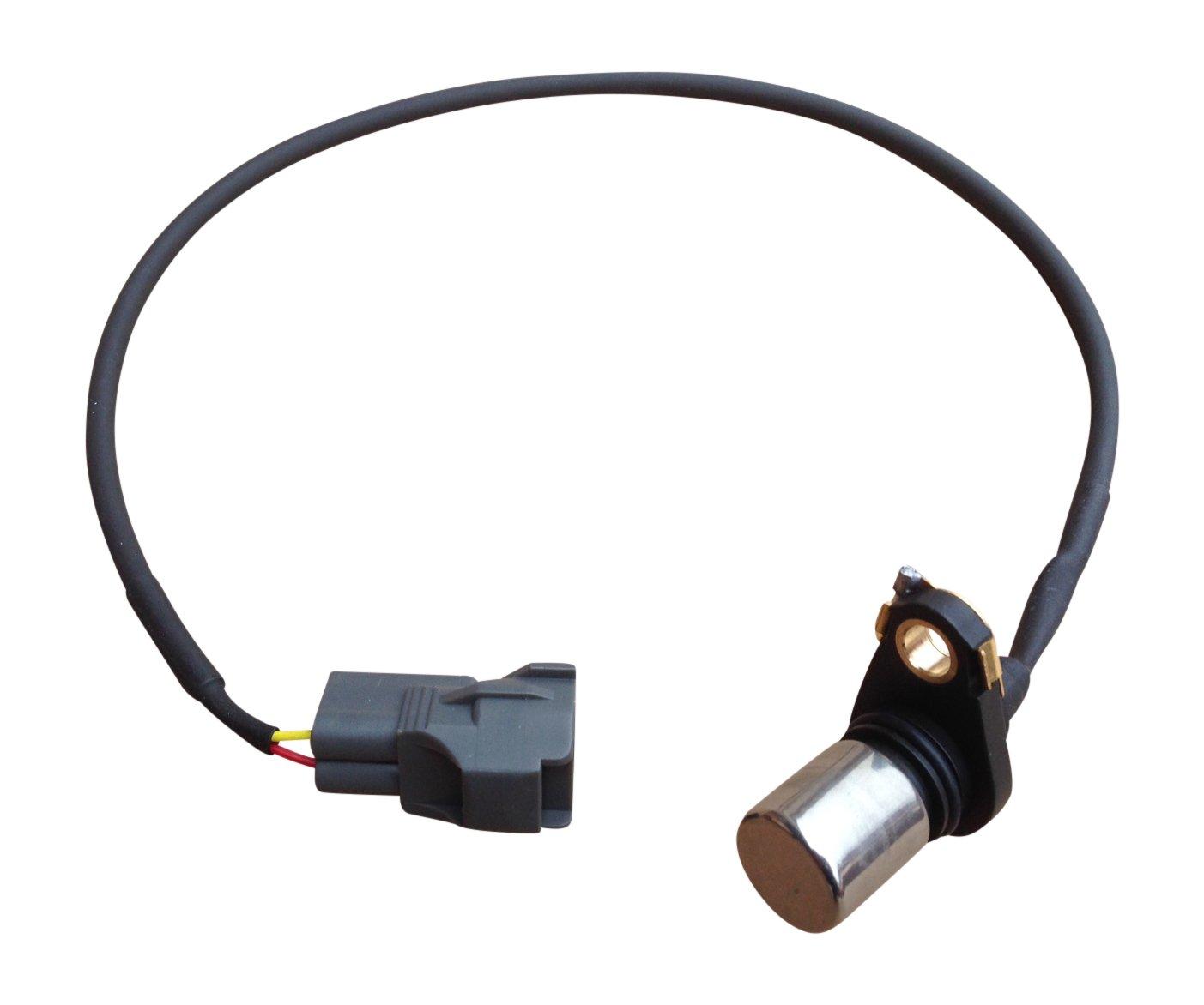 US Parts Store# 114S New OEM Replacement Crankshaft Position Sensor