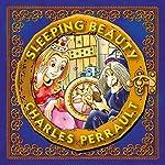 Sleeping Beauty | Charles Perrault