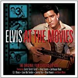 At The Movies - Elvis Presley