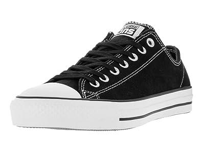 df7d54417defec Converse CTAS Pro Skate Shoe - Men s Black White