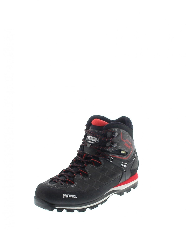 Meindl Litepeak GT, Zapatillas de Marcha Nórdica para Hombre 10.5 UK|45 1/3