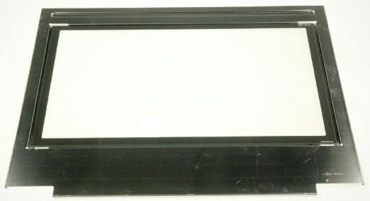 Bosch B/S/H - Cristal Interior, Color 476 X 385 bordee Alu para ...