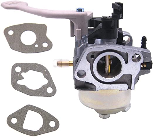 ALLMOST 133-1534 Carburetor Gaskets Kits Compatible with Toro 36003 37780 37781 38712 38805 Snow Blower Thrower Engines