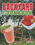 Backyard Cookbook, Rob Rees, 0778799395