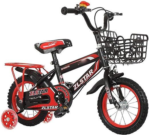 Jiamuxiangsi Niñas de Bicicletas de montaña Bicicletas de los ...