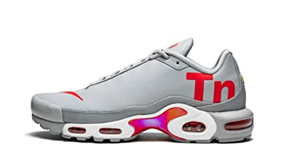 Nike Air Max Plus TN SE US 11.5: Amazon.es: Zapatos y