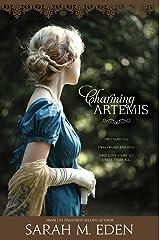 Charming Artemis Kindle Edition