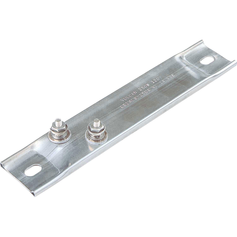 Vulcan Strip Heater 500W 120V 14'' x 1-1/2''