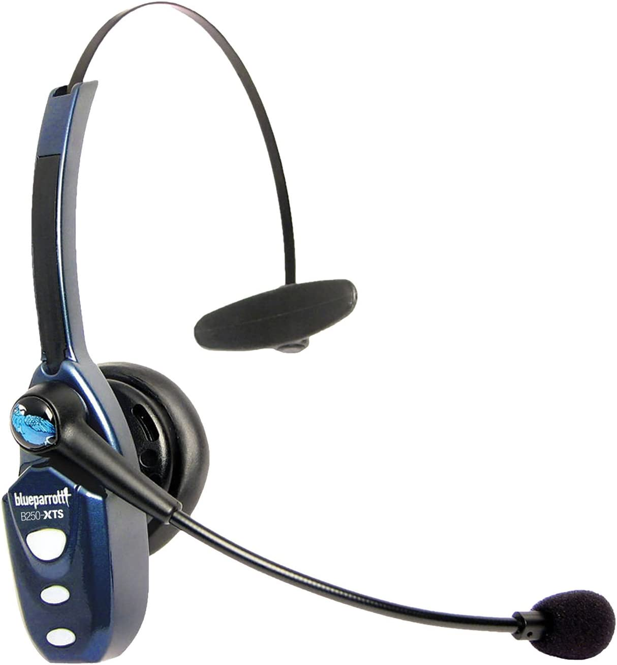 BlueParrott Bluetooth Headphone For Drivers look this headphone this is the best headphones for the truck and car drivers if you are using this Bluetooth headphones this is best for you