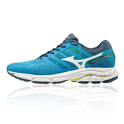 buy online 8ecb4 f4598 Mizuno Chaussures Wave equate 3  Amazon.fr  Chaussures et Sacs