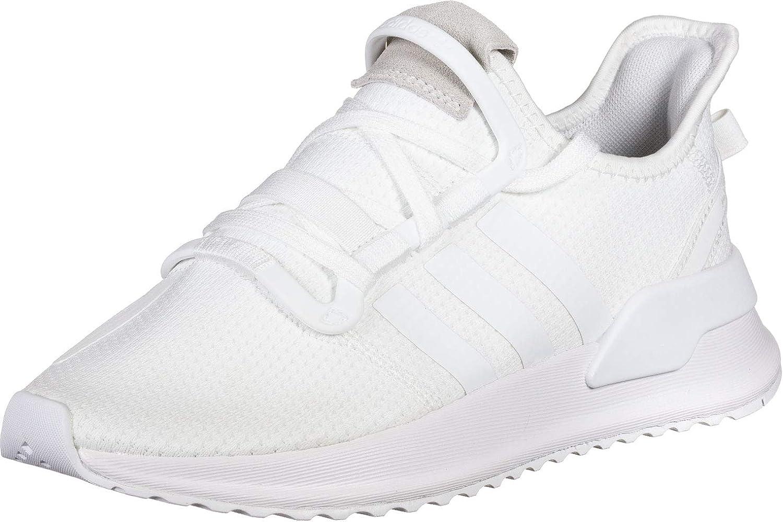 chaussure adidas path run
