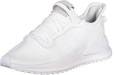 adidas Originals U_Path Sneaker Damen Weiss
