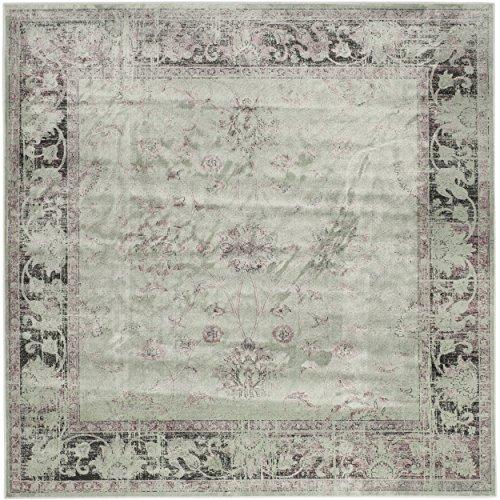 Safavieh Vintage Premium Collection Vtg117 2220