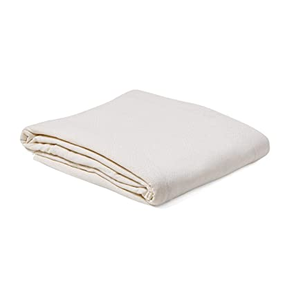 High Quality HealthMesh Deep Pocket Bottom Bariatric Hospital Bed Fitted Sheets WHITE    Superior Durability And Run