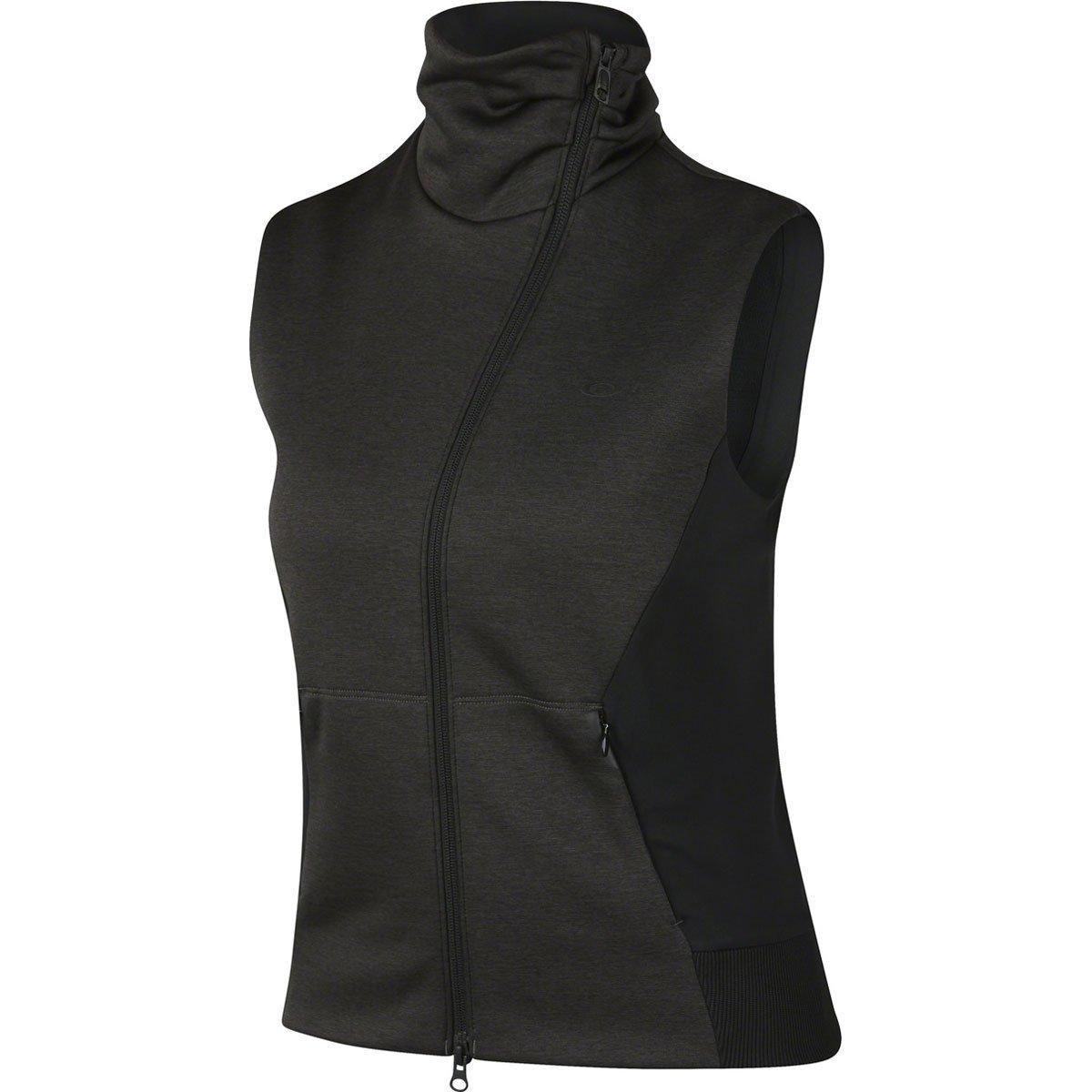 639e31490e Amazon.com  Oakley Womens Off Center Vest  Sports   Outdoors