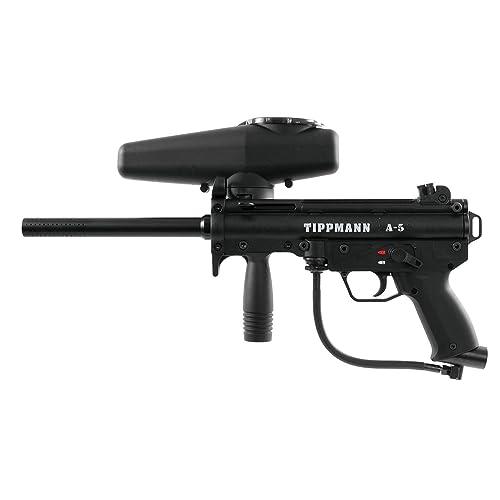 Tippmann A-5 .68 Caliber