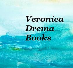 Veronica Drema