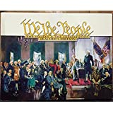 We The People The Citizen and The Constitution (P) (TE)