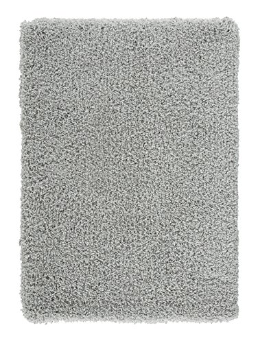 Signature Design by Ashley R402961 Jaffer Large Rug, Gray