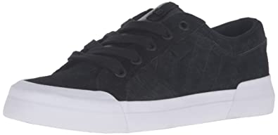 Danni XE Skate Shoe