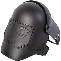 Sellstrom S96111 KneePro Ultra Flex III Knee Pad, Black
