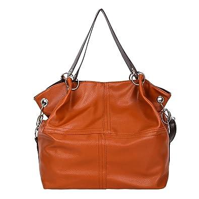 Sale Clearance Women Handbags Halijack Ladies Vintage Printing Canvas  Messenger Bag College Girl Casual Travel Purse ... c0a2d2f92276b