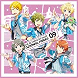 アイドルマスター SideM THE IDOLM@STER SideM ORIGIN@L PIECES 09
