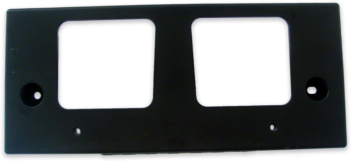 4410113 PantsSaver Tan Custom Fit Car Mat 4PC