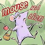 Mouse and Lion |  ci ci