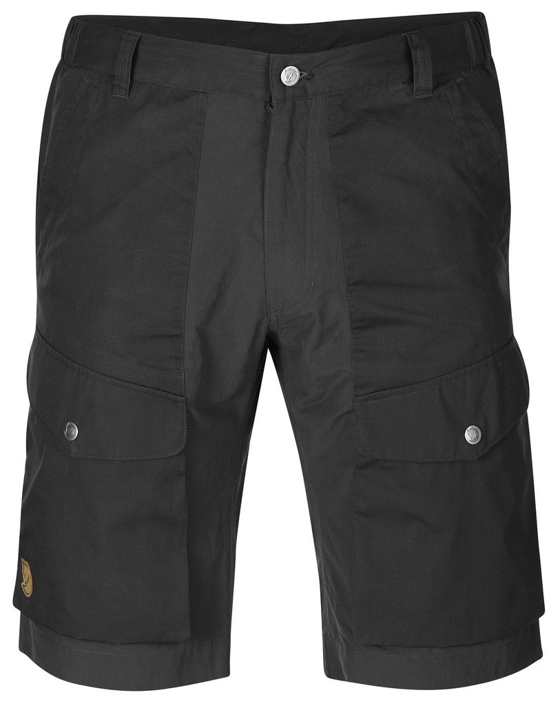 Fjällräven Abisko Hybrid Shorts Men - Outdoorshorts