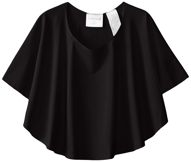 CapezioBig Girls Diamond Lattice Circle Skirt