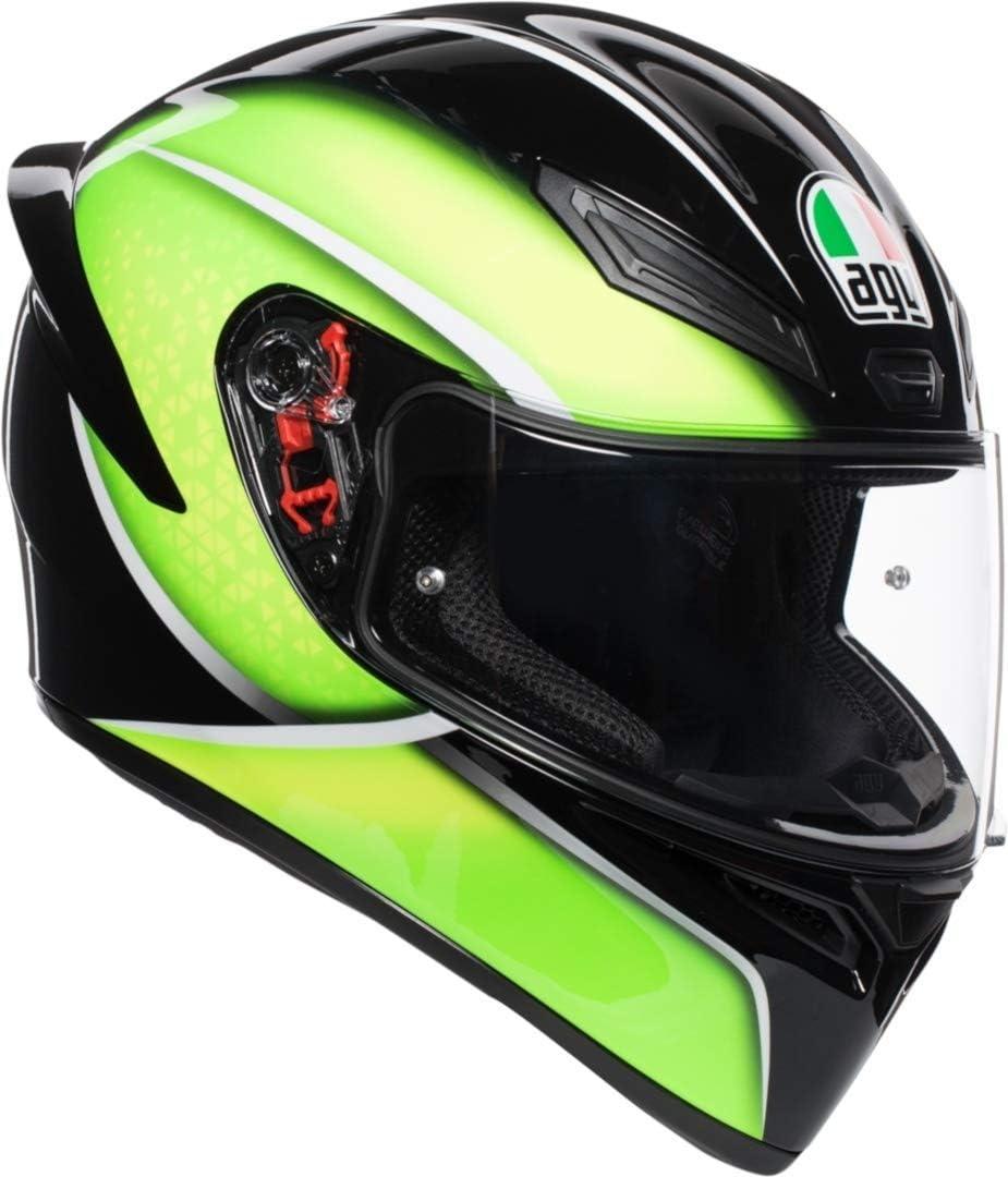 XFC-MTC Color : Black Motorcycle Front 1//2//D3//D4//D5//D6//A3-A7//D7 FJS600 LT261-LT196 01-09 Rear Brake Pads Disks Fit For Honda FJS 600 Silverwing