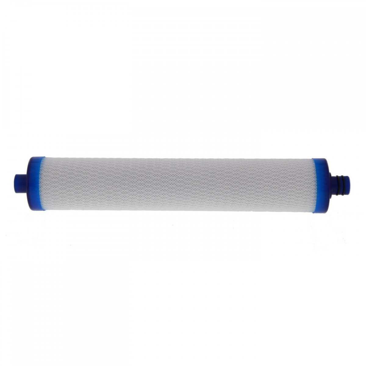 41400009 Hydrotech Reverse Osmosis Filter