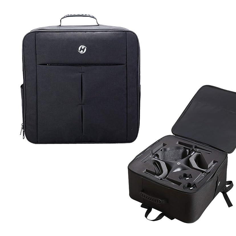 序文お世話になったまたねPENIVO Mavic 2ランディングギア、折り畳み式 拡張19mm サポート レッグ/フィートランディングギア DJI Mavic 2 Pro/Zoom 用 ドローンプ ロテクター カメラ アクセサリー
