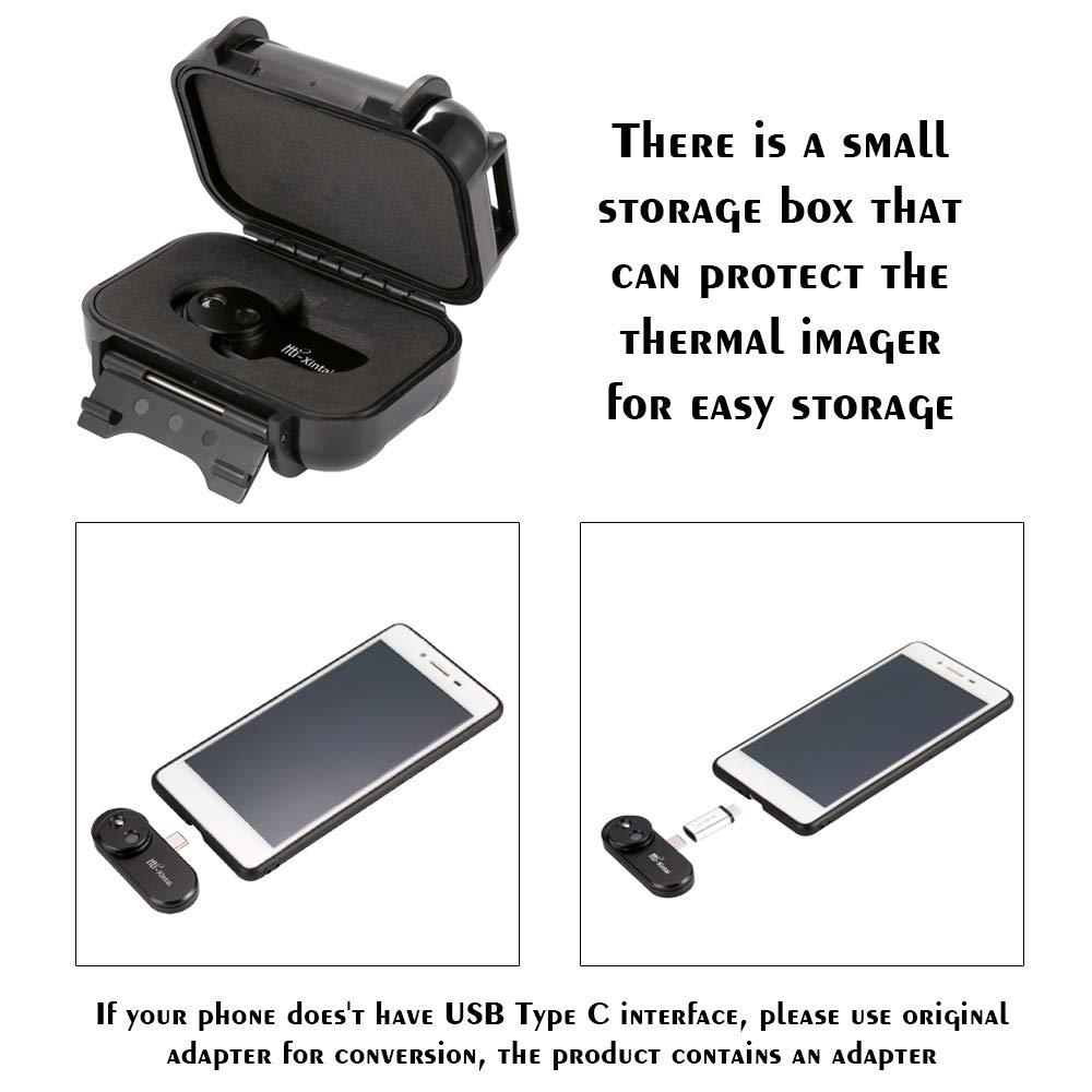 etc D70 D5500 D600 D600e vhbw Cable de conexi/ón Disparador 2.5mm Clavija Especial para c/ámaras de Fotos y videoc/ámaras Nikon D5300 D610 D60