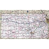 Kansas State Highway Map on kansas state map vector, kansas map with all cities, kansas county map, topography of kansas state map, kansas state birth certificates, kansas driving map, www.kansas map, kansas state south dakota, wichita kansas map, state of kansas towns map, kansas map cities towns, kansas roadway map, kansas highway road conditions, easy kansas highway map, kansas state stadium map, kansas map with highways, kansas state map usa, kansas state map printable, kansas state area codes, kansas road map,
