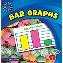 Bar Graphs (21st Century Basic Skills Library: Let's Make Graphs)