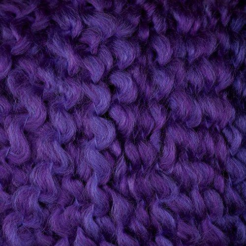 lion-brand-homespun-stripes-yarn-petunia-stripes