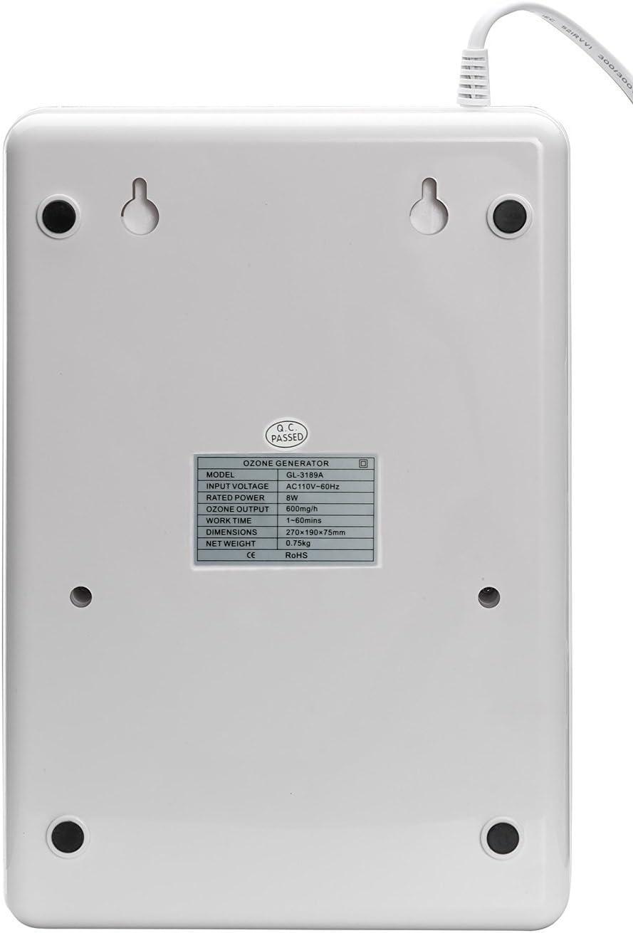 18 Valeur 180pcs Ordinateur VGA Carte mère condensateur électrolytique Assortiment Kit