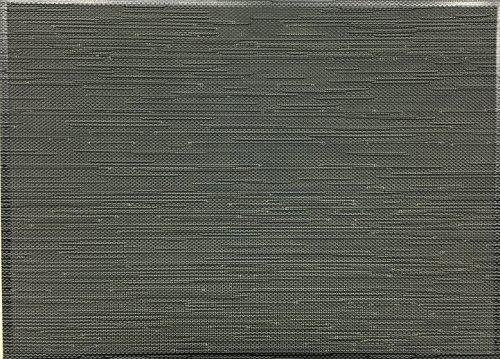Lafuma Place Mat - Natural Batyline Fabric - (Batyline Natural)