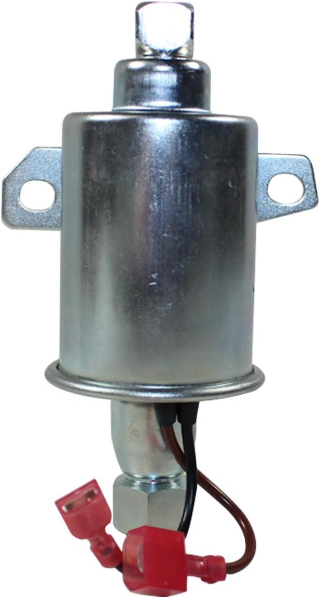 GMB 596-1130 Generator Fuel Pump