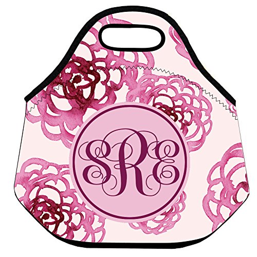 Girly Lunch Bags - 3