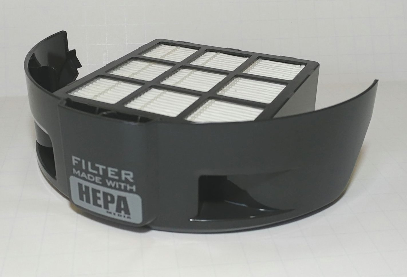Hoover Genuine T-Series Exhaust HEPA Filter 303172002
