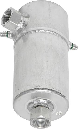 UAC RD 5100C A//C Accumulator