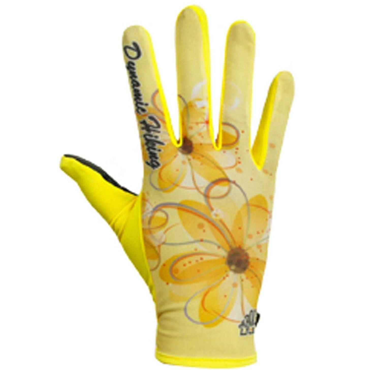 KnBoB Fahrradhandschuhe Sommer Motocross Handschuhe Herren Winter Handschuhe Touchscreen Fahrradhandschuhe Rutschfest Uv Schutz